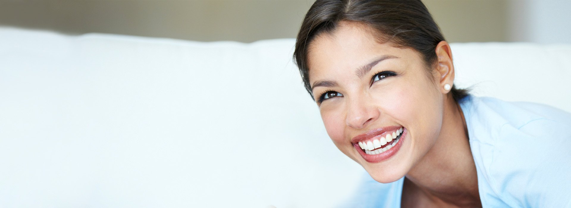 sedation dentistry with a Yuma dentist Fortuna Foothills