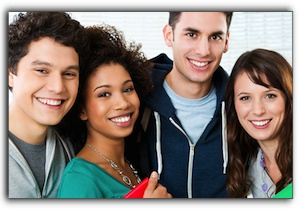 teen dental care in Yuma