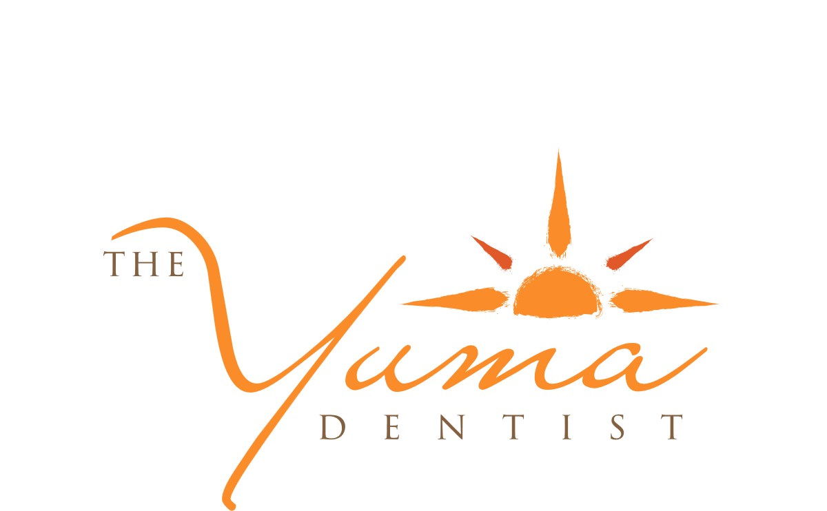 cosmetic dentistry with a Yuma dentist Fortuna Foothills for dental implants